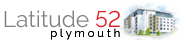 Latitude 52 Plymouth